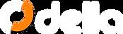 della logo.png