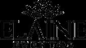 logo teste 1.png