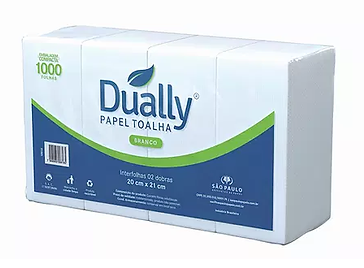 papel toalha 1.png