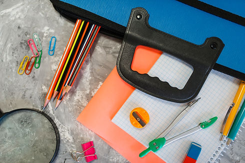 office-supplies-folder-table-stationery-
