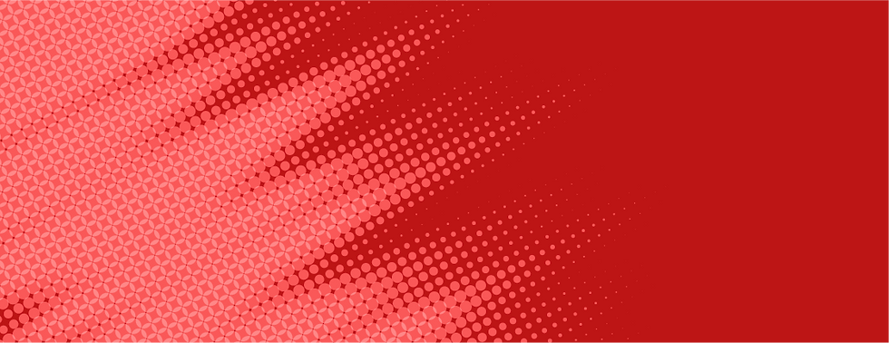 background teste@2x.png