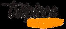 nova logo tropicca.png