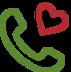 icone1-quem somos.png