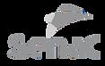 senac logo.png