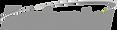 embratel logo.png