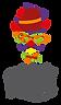 Logo_Oficial_Premio do Humor -01.png
