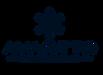 Logo_avantto-01.png