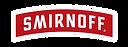 Logo-Smirnoff-1-01.png