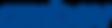 Ambev_logo.svg.png