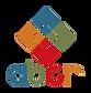 ABCR_Logo_AUXILIAR.png