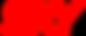 sky-logo-tv-3.png