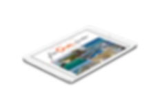 02-Isometric-iPad-Air-Silver-Mock-up.png