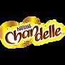 CHANDELE.png