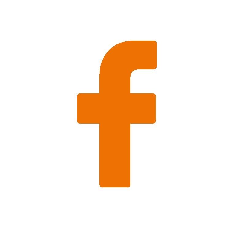 Facebook Inverno Porduções