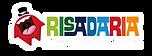 Logo_Risadaria-.png