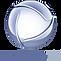 Record_logo_2016.png