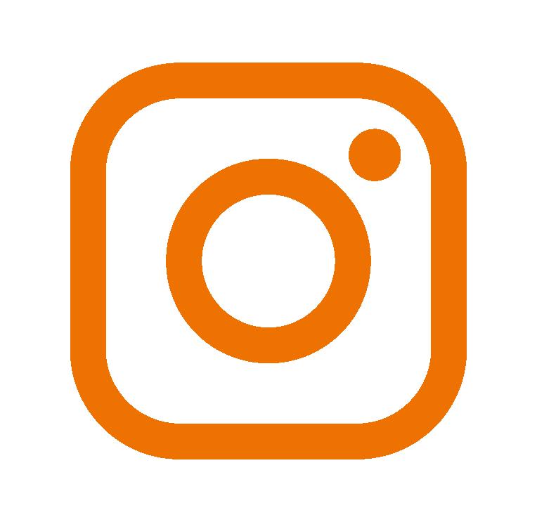 Instagram Inverno Produções