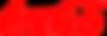 Logo_coca-cola.png