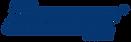 Logo_Multivis∆o_Institucional-01.png