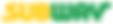 Novo-Logo-Subway2.png