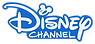 1280px-2014_Disney_Channel_logo.svg.png