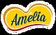 Logo Amelia_Prancheta 1.png