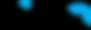 cielo-logo.png