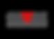 gattaz_logotipo_rgb_01.png