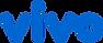Logotipo_Vivo_psd.png