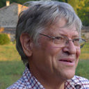 Prof. Arthur Riedacker