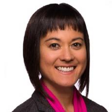Dr. Ashley Aimone