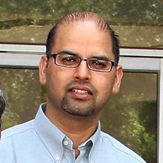 Prof. Girdhar Pandey