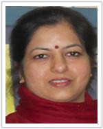 Prof. Alka Prakash