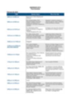 GEENPAHH-Schedule Final conform-1.jpg
