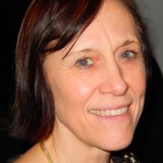 Prof. Bea Van den Bergh