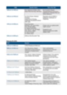 GEENPAHH-Schedule Final conform-2.jpg