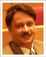 Dr. Sant Prakash