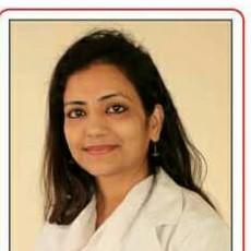 Dr. Shehla Jamal