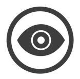 Scope Icons Easy Measure-09.png