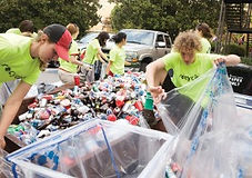 recycling_efforts_underway-300x212.jpg
