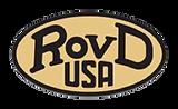 ROVD Logos-06.png