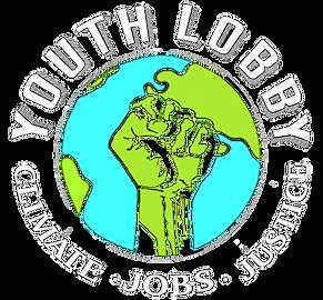 youth lobby logo no black.png