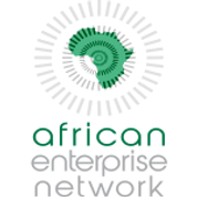 AFRICAN-ENTERPRISE-LOGO-150.png