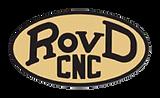 ROVD Logos-05.png