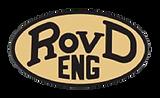 ROVD Logos-03.png