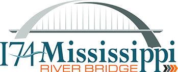 I-74_Mississippi_River_Bridge_logo_color