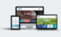 PSD 10 (Desktop, Laptop, and Tablet).jpg