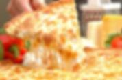 cheese_pizza.jpg