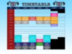Yorkys Timetable.001.jpeg