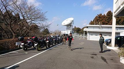 DSC_0114_.jpg